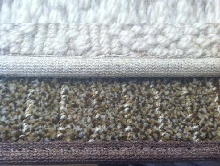 Polyester Carpet Binding Tape Carpet Vidalondon