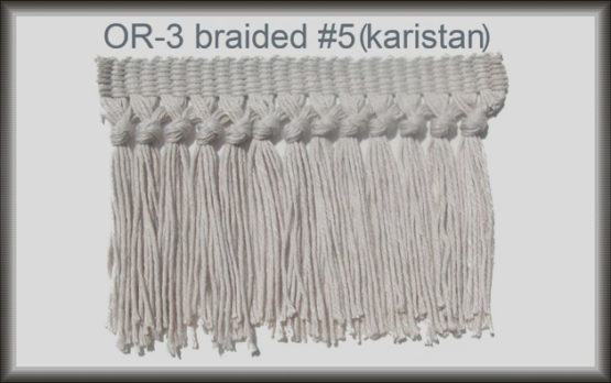 or-3-braided