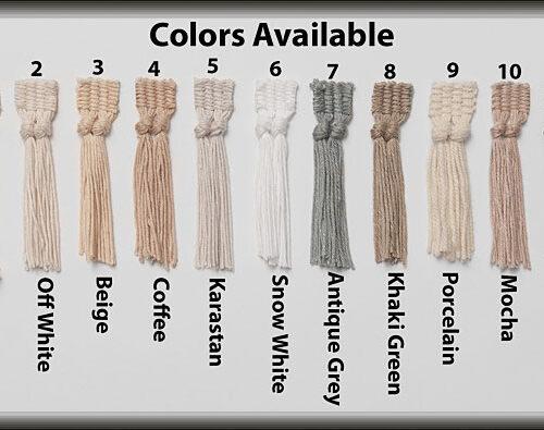 shades-oriental-fringe